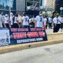 Producing Reparations?
